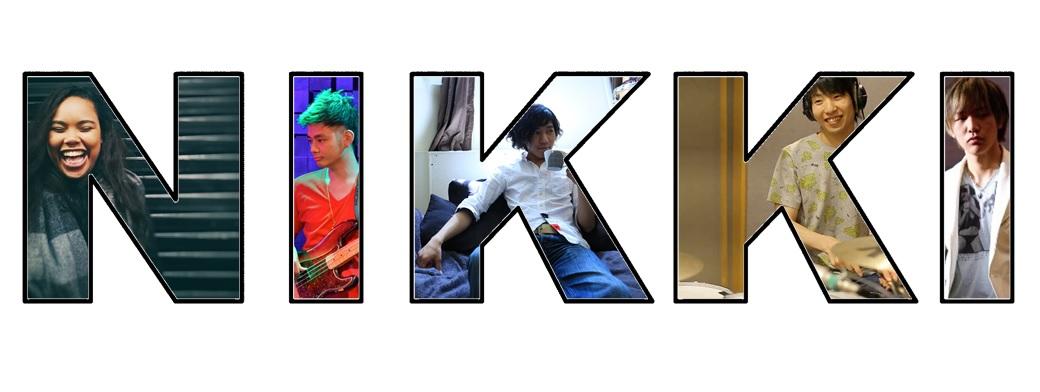 NIKKI Special Live