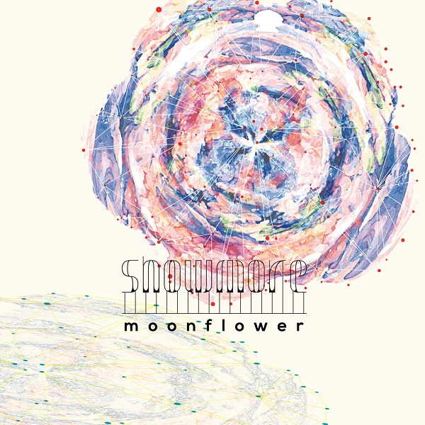 moonflower / showmore