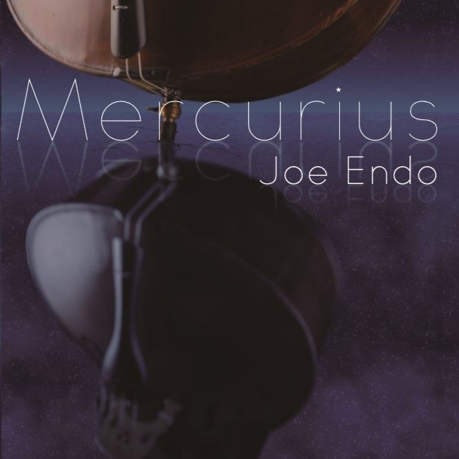Mercurius / Joe Endo