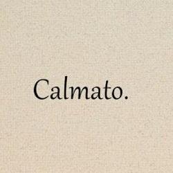 CALMATO