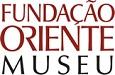 oriente_museu