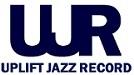 ujr_logo